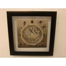 481-2 Falikép horoszkóp