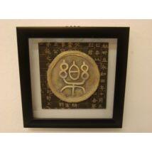 481-4  Falikép horoszkóp