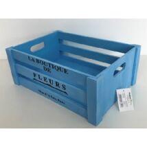 60-10/M Faláda kék