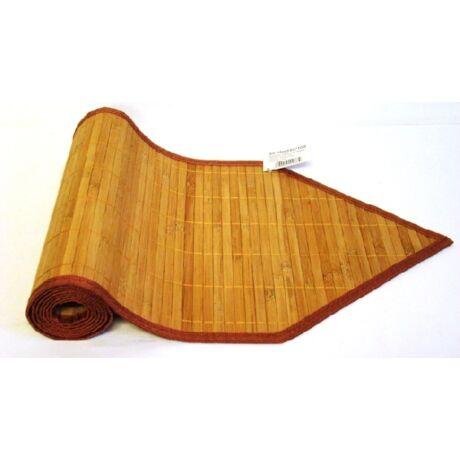 Bambusz tányéralátét
