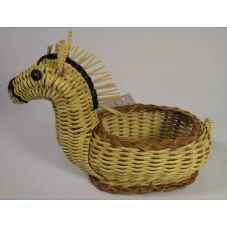 Vessző ló