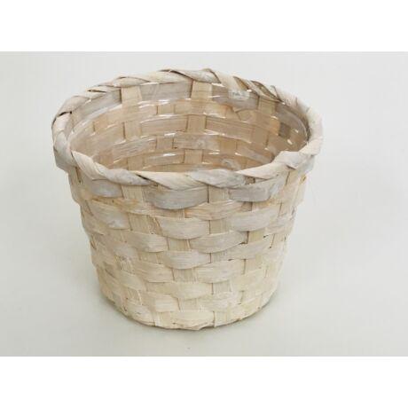 Bambusz kaspó